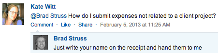 Ask_questions_about_internal_processes.png