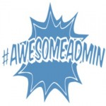 AwesomeAdmin