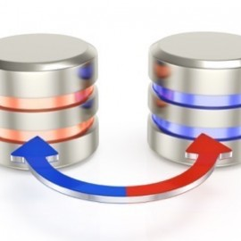 Four tips to maintain an effective Salesforce backup