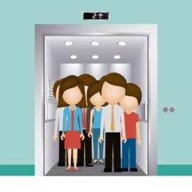 Why you need an elevator pitch for your CRM project