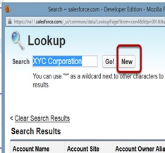 Should you disable Quick Create for better Salesforce data integrity?
