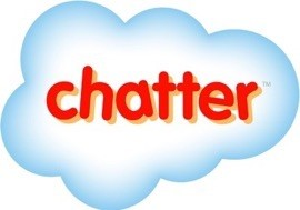 6 ways you should be using Chatter