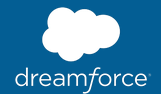 Where to find us at Dreamforce 2014