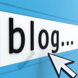 Our favorite blogs for nonprofit Salesforce administrators