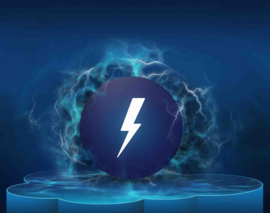 What the Lightning Experience Announcement Means for Nonprofits