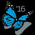 Salesforce Spring '16
