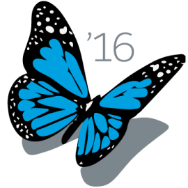 Salesforce Spring '16 Highlights for Nonprofits