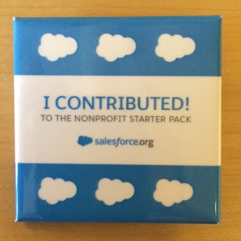 The Spring 2016 Nonprofit Starter Pack Sprint – A Community Assembles