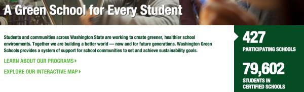 WAGS Homepage