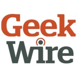 Bigger Boat's affordable housing work featured in Geekwire for #SeaHomeless