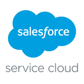 Should your nonprofit look at Salesforce Service Cloud and Cases?