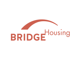 Highlights from Salesforce.org's Program Management Webinar with BRIDGE Housing