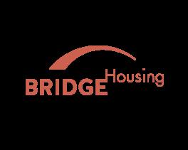 Highlights from Salesforce.org's Program Management Webinar with BRIDGE Housing