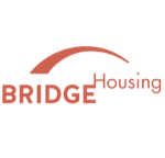 bridge_housing_logo_thumbnail