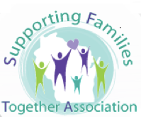 Supporting Families Together