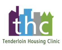 Supportive Housing Case Study: Tenderloin Housing Clinic