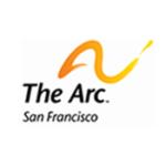 the_arc_sf_175h
