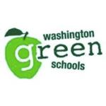 wagreenschools_175h