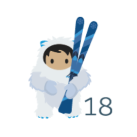 Salesforce Winter '18 Release Highlights: My Top 5