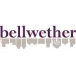 Bellwether Housing Donors And Impact Investors