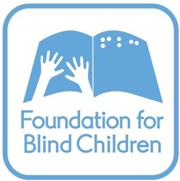 Program Management Case Study: Foundation for Blind Children
