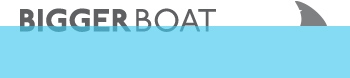 Bigger Boat ConsultingHow We Work - Bigger Boat Consulting