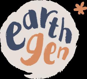 EarthGen