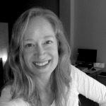 Kate Witt, Senior Project Manager